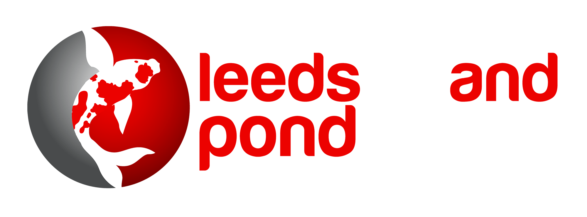 Leeds Koi And Pond Centre