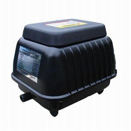 kockney-koi-yamitsu-hi-flow-50-air-pump