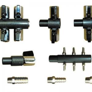 airline-air-pump-manifolds