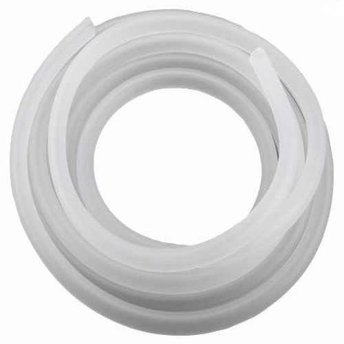 silicone-airline-4mm