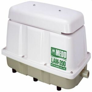 med0-la200-aip-pump