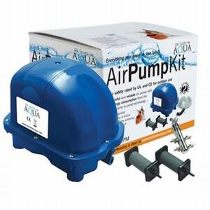 evolution-airtech-70-complete-air-pump-kit