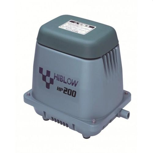 hi-blow-hp-200-air-pump