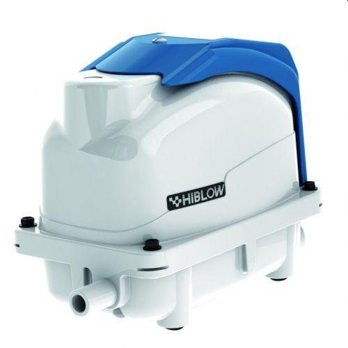 hi-blow-xp-40-air-pump