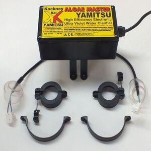 kockney-koi-yamitsu-replacement -electrics