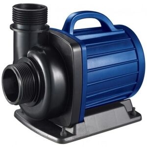 aquaforte dm pond pump