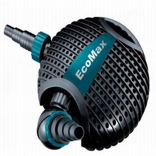 aquaforte eco max o plus pond pump