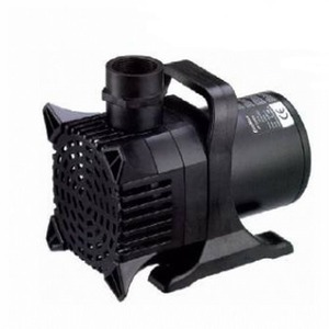 aquaforte eco max p high pressure pond pump
