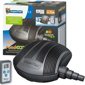 superfish-pond-eco-e-remote-control-pond-pump