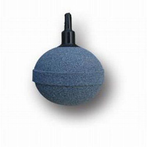 2 inch ceramic golf ball type air stone